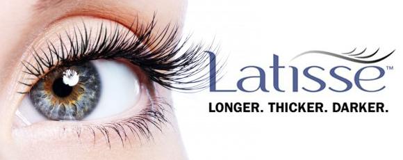Latisse-1